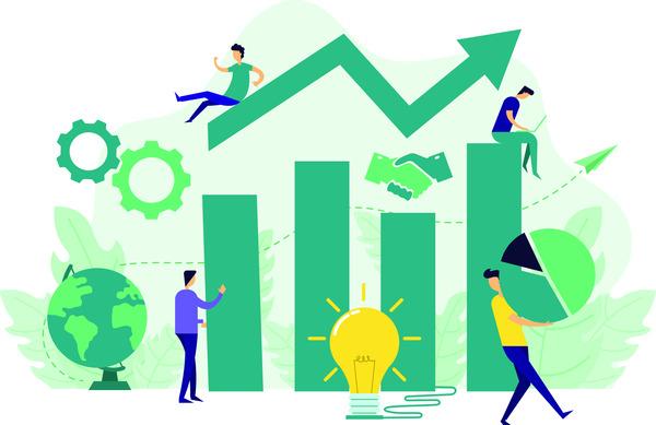 Investing idea