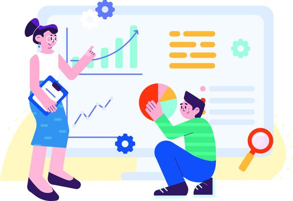 Data Analysis team