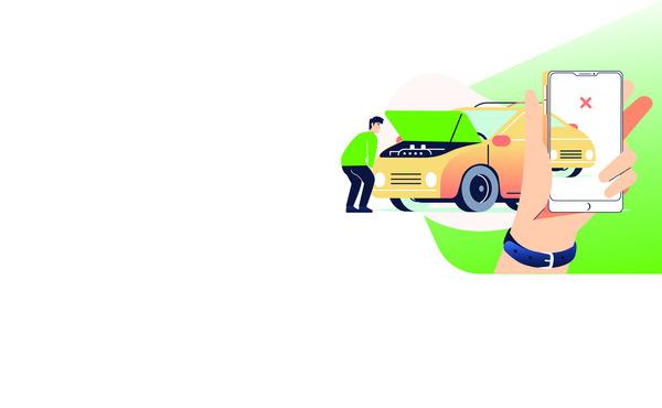 Car mechanic problems