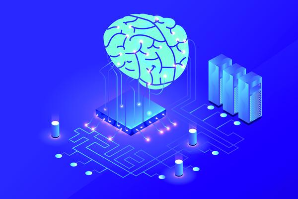 Artificial intelligece technology