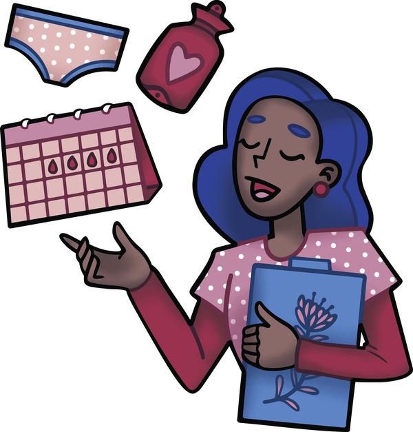 Gynecological health