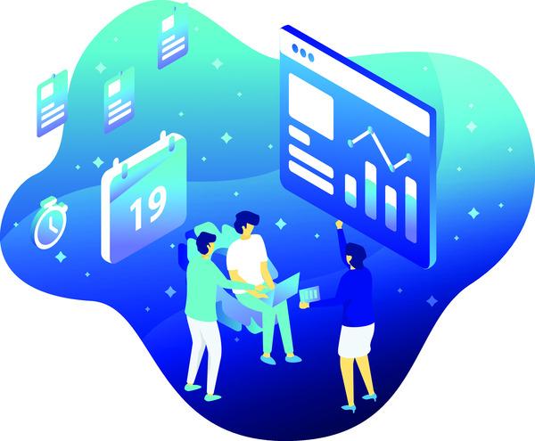 Teamwork Business Plan