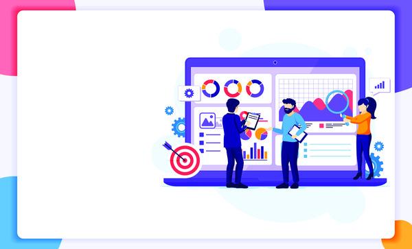 Start up data analysis