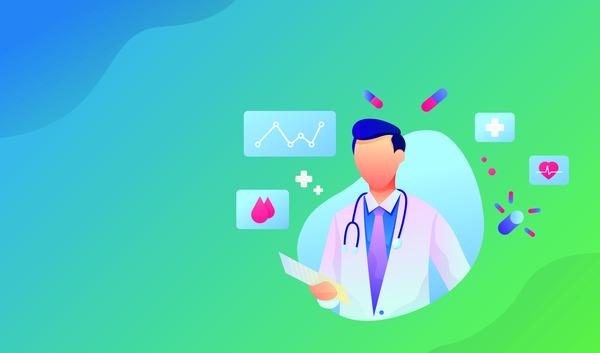 Medicine Healthcare